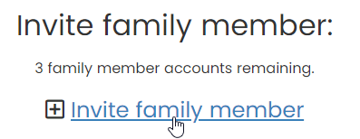 invite-family-member.png