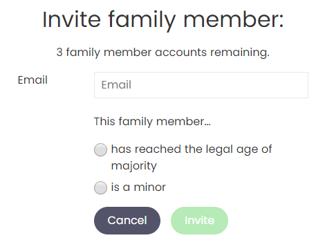 invite-family-member-form.png